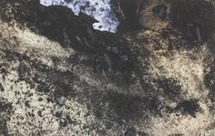 « 人。風景 » 系列 - 蝕變 n°4 張育馨 攝影 76x120cm