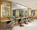 1000+ images about Hair Salons Near Me on Pinterest ...