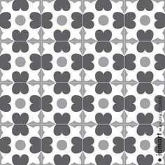 Iamart encaustic cement tiles combine the industrial beauty, the highly valued and reliable quality of the past centuries tailored to the needs of nowadays. Wall And Floor Tiles, Classic Collection, Cement