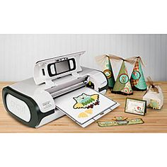 @Overstock - With HP, the world leader in inkjet printing, combined with Provo Craft, the world leader in paper crafting, Cricut Imagine print and cut machine offers vivid, full-color, photographic-quality artwork. http://www.overstock.com/Crafts-Sewing/Cricut-Imagine-Electronic-HP-Print-and-Cut-Machine/5291125/product.html?CID=214117 $368.18