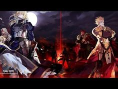 Top 10 anime 2016  ALL ANIME TAKE INTO 2012 TO 2016 SOLETS ENJOY.  Top 10 Action Anime 2016. If anyone wants to watch new things just comments or go my facebook page.  Facebook:http://ift.tt/2chatDu Twitter:@topr4rainer   Before people start asking I never put the list of the anime which are in the video as it's a lot of work to edit every week. If the list is in the description people just read the list and don't watch my video. So yeah thanks for understanding :)   DISCLAIMER  I do not own…