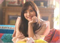 失恋ショコラティエさえこさんワンピ♡ - アラサーOLせあらの女子力アップブログ