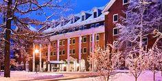 $119 -- Saratoga Springs Resort incl. Breakfast & $30 Credit | Travelzoo