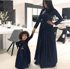 Discover recipes, home ideas, style inspiration and other ideas to try. Caftan Dress, I Dress, Modest Outfits, Dress Outfits, Evening Dresses, Formal Dresses, Party Dresses, Dresses Dresses, Simple Dresses