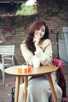 KimSoHyun Kim So Hyun Fashion, Hyun Ji, Kim Sohyun, Kim Tae Hee, Korean Actresses, Korean Actors, Song Hye Kyo, Sistar, Asian Celebrities
