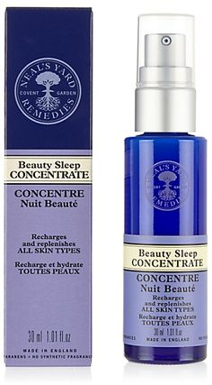 Shop for Remedies Beauty Sleep Concentrate by Neal's Yard at ShopStyle. Neal's Yard, Neals Yard Remedies, Love Your Skin, Pretty Packaging, Independent Consultant, Body Care, Beauty Products, Sleeping Beauty, Organic