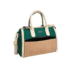 Doca Bags & Accessories - PU Handbag