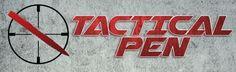 SL Tactical Pen
