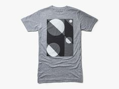 Harmony by Jeff Sheldon #Design Popular #Dribbble #shots