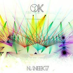 OK - Hardstyle by Naneek17 by Naneek17, via SoundCloud