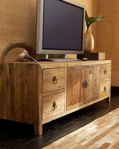 Products Tv Stands - page 8