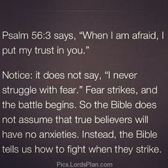 Always keep this in mind, bible stories about trusting god, strength scriptures,Famous Bible Verses, Scriptures About Strength, Quotes About Strength, Bible Scriptures, Bible Quotes, Godly Quotes, Strength Bible, Gospel Quotes, Scripture Art, Be My Hero