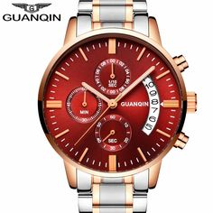Quartz Watches Watches New Fashion New Luxury Brand Watches Men Watch Sports Fashion Solar Energy Charge Strongest Luminous Waterproof 100m Sports Watch Lustrous Surface