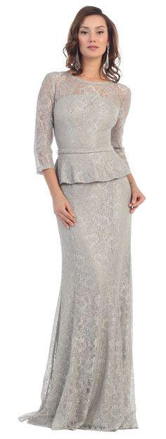 Fuchsia metallic sweetheart neckline short prom dress 1181cdy ...
