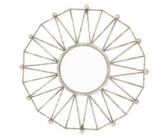 Декоративное зеркало Ruy