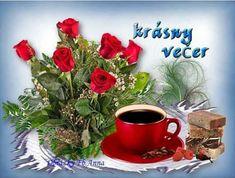 Mugs, Night, Leo, Purple Roses, Cups, Mug, Lion, Tumbler