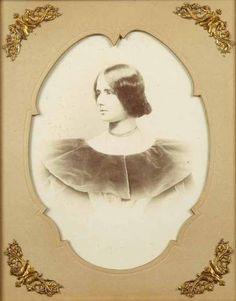 Cleo De Merode   c. 1890's