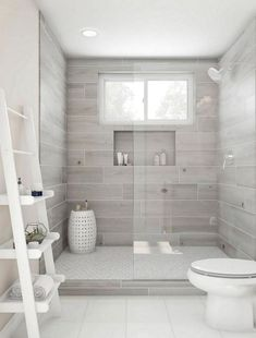 Beautiful bathroom decor a few ideas. Modern Farmhouse, Rustic Modern, Classic, light and airy bathroom design a few ideas. Bathroom makeover ideas and master bathroom renovation tips. Bathroom Layout, Modern Bathroom Design, Bathroom Interior, Bathroom Ideas, Bathroom Organization, Tile Layout, Bathroom Storage, Bath Design, Bathroom Mirrors