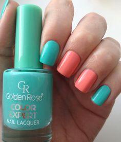 http://foxy-nails.blogspot.ru/2014/07/golden-rose-color-expert-22-67.html