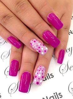Shellac Nails, Toe Nails, Acrylic Nails, Nail Polish, Coffin Nails, Gel French Manicure, French Gel, Manicure Types, Manicure Ideas