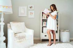 Checklist : S'équiper pour l'arrivée de bébé - Drôles de mums