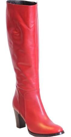 rode laarzen - Google zoeken