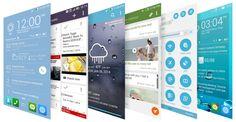 ASUS ZenUI – TEKNOKITA.COM – ASUS ZenUI adalah user interface yang khusus dikembangkan oleh vendor Asus. Meski Asus menggunakan sistem android sebagai basis sistem operasinya tapi tidak serta merta langsung memakai plek sama. Asus secara ekslusif mengembangkan ASUS ZenUI untuk...