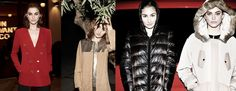 Hoss Intropía: http://www.esta-de-moda.es/moda-tendencias/ropa/hoss-intropia-otono-invierno-2014-2015/