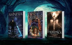 I write hybrid novels. Who Will Win, Love Deeply, Magical Creatures, Book Series, Ethereal, Book Covers, Love Her, My Books, Novels
