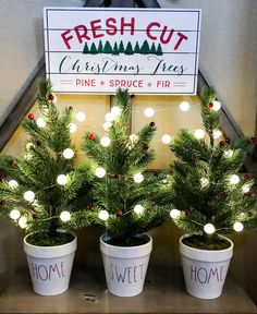 Are you looking for inspiration for farmhouse christmas tree? Browse around this site for cool farmhouse christmas tree ideas. This farmhouse christmas tree ideas seems to be totally terrific. Dollar Tree Christmas, Noel Christmas, All Things Christmas, Winter Christmas, Christmas Wreaths, Christmas Crafts, Christmas 2019, Christmas Cooking, Ideas For Christmas Trees