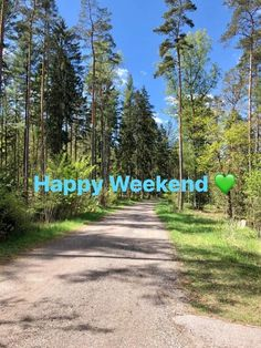Good Morning Coffee, Happy Weekend, Plants, Flora, Plant