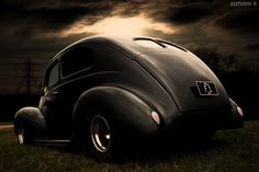 """Super fat 1939 Ford Coupe.  <a href=""""http://www.ssshootphotography.co.uk/"""">Contact me at ssshoot! photography</a>"""