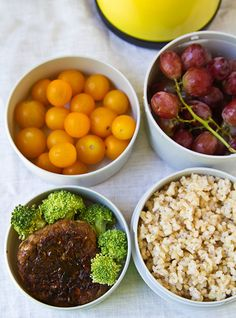 10 best food mr zojirushi bento inspiraton images on pinterest 5 foods to pack in your bento forumfinder Image collections