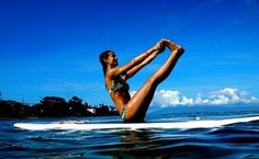 Peace Love Sup provides Stand Up Paddle tours, instruction, rentals, & SUP yoga & fitness classes on Cape Cod. Paddle Board Yoga, Stand Up Paddle Board, Crossfit, Yoga World, Outdoor Yoga, Outdoor Fitness, Sup Yoga, Sup Surf, Namaste Yoga