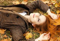 Soooo last season?  Nigdy więcej! Sprawdź co w trawie piszczy, czyli przewodnik po gorących, modowych trendach: http://www.zyjintensywnie.pl/ubrania-wiatrem-podszyte