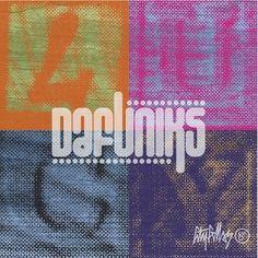 Dafuniks / Lucy / Underdog Records