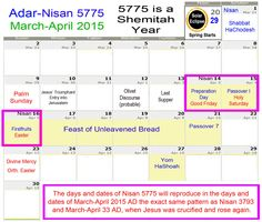 Image For Printable Blank Pdf February  Calendar  The