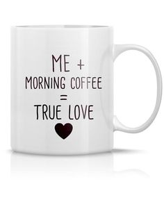 morning coffee - love - mok - tutze - heart - relaxed - lifestyle
