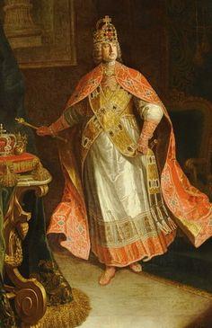 Francisco Esteban de Lorena