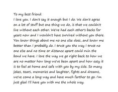 Image Result For Happy Birthday Quotes For Best Friend Tumblr