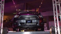 Ford, Vehicles, Ford Trucks, Ford Expedition, Vehicle