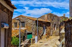 Pinhel | Turismo en Portugal