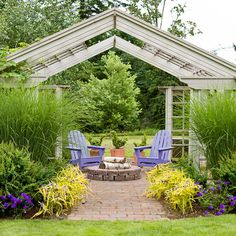 Take your deck, fence, or walkway project from dream to reality by gathering basic cost information.