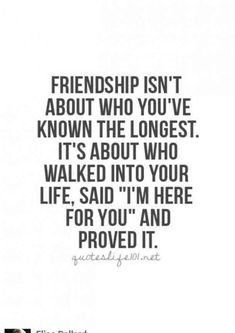 Top 30 BestFriend Quotes and Friendship Pictures Quotes Distance Friendship, Short Friendship Quotes, Friend Friendship, Friendship Quotes Support, Frienship Quotes, Inspirational Quotes About Friendship, Thoughts On Friendship, What Is A Friendship, Friendship Appreciation Quotes