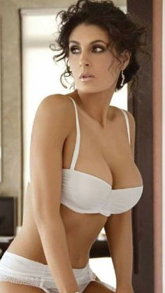 mile-famosas-mexicanas-porn-pics-your