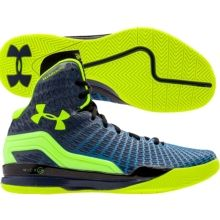 1000+ images about basketball shoes on Pinterest  Basketball Shoes