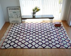 Browse unique items from TwoCamelCarpets on Etsy, a global marketplace of handmade, vintage and creative goods.
