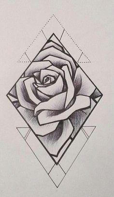 Drawing Tutorials Drawing Tutorials 20 Amazing Eye Drawing Ideas – Art And Home Cool Art Drawings, Pencil Art Drawings, Art Drawings Sketches, Easy Drawings, Tattoo Drawings, Rose Drawing Pencil, Flower Drawings, Cool Drawings Tumblr, Sketch Tattoo