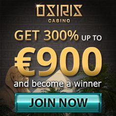 Online Casino 888 Bonus