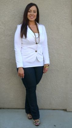 Curvy Girl Fashion: 3 Date Outfits   Simply Marlena